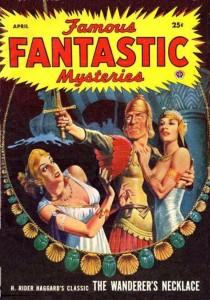 famous_fantastic_mysteries_195304