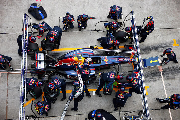 how-pit-crews-work-in-motorsport-14225_2